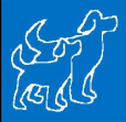 Clínica Veterinaria Portacoeli Logo