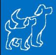 Clínica Veterinaria Portacoeli Logo